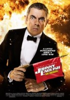 Johnny English Reborn subtitles