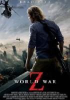 World War Z 2013 1080p 3D HSBS BluRay x264 YIFY srt