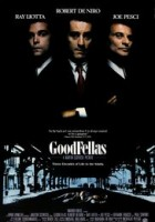 Goodfellas greek subs