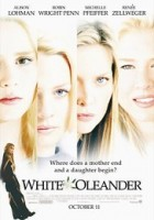 White Oleander  2002  Gr