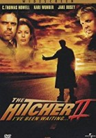 The Hitcher II   Ive Been Waiting
