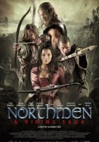 Northmen - A Viking Saga greek subs