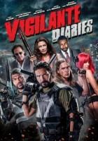 Vigilante Diaries greek subs
