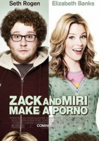 Zack and Miri Make a Porno greek subs