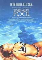 Swimming Pool greek subs