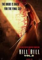 Kill Bill Vol 2  Destination
