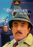 The Pink Panther Strikes Again  1976  DVDRip DivX