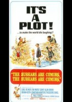 The Russians Are Coming GR