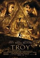 Troy   Directors Cut 720p Bdrip x264 Rx