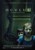 Oculus greek subs