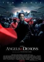 Angels   Demons  2009  DVDRip XviD MAXSPEED www torentz 3xforum ro