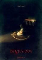 Devil's Due greek subs