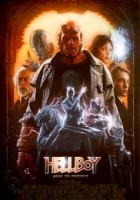 Hellboy greek subs