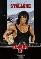 Rambo III  25 fps