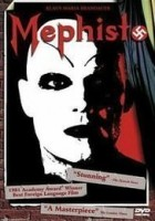 Mephisto greek subs