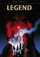 Legend Directors Cut