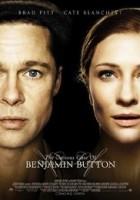 The Curious Case of Benjamin Button greek subs