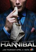 670583 Hannibal.S01E09.HDTV.XviD-AFG-ell.srt greek subs