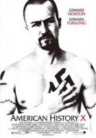 American History X greek subs