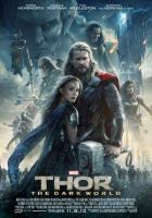 Thor: The Dark World greek subtitles