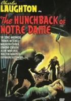 The Hunchback of Notre DameII