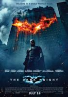 The Dark Knight greek subs