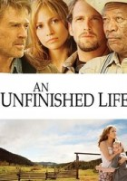 An Unfinished Life 2005  720 1080p BluRay x264 YIFY