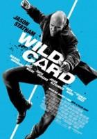 Wild Card greek subs