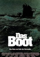 Das Boot greek subtitles