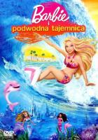 Barbie In A Mermaid Tale 2 2012 DVDRip XviD BBnRG   ENG   zip