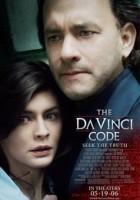 The Da Vinci Code DVDRip XviD ZN