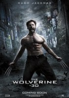 The Wolverine greek subs