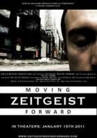 Zeitgeist Moving Forward greek subs