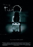 The Ring Two greek subtitles