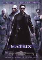 The Matrix greek subs