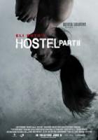 Hostel: Part II greek subs