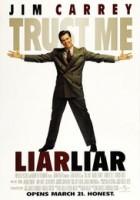 liar liar 1997 720p hddvd x264 reveille