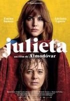 Julieta greek subs