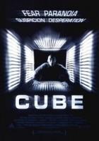 Cube greek subs