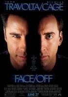 face off DVDRip 2CDs