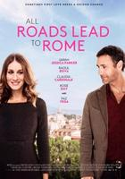All Roads Lead to Rome greek subtitles
