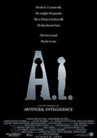 Artificial Intelligence: AI greek subs