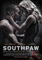 Southpaw greek subs