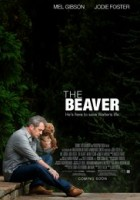 The Beaver greek subs