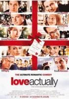 Love Actually 1CD