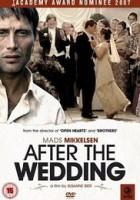 after the wedding 2006 1080p webrip dd2 0 x264 ntb