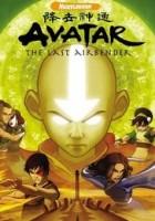 Avatar: The Last Airbender greek subs