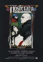 Nosferatu the Vampyre greek subs