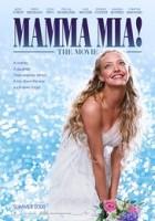 Mamma Mia! greek subs