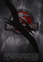Jurassic_Park_III.rar greek subs